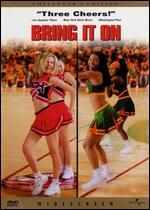 Bring It on (Widescreen Collecto