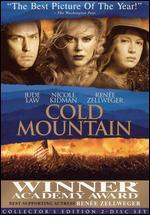 Cold Mountain [Dvd] [2004] [Region 1] [Us Import] [Ntsc]