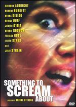 Something to Scream About/Shock Cinema