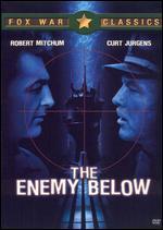 Enemy Below