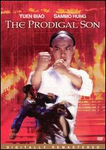 The Prodigal Son - Sammo Hung