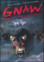 Gnaw: Food of the Gods 2