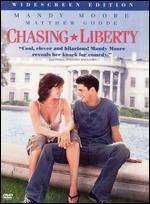 Chasing Liberty (Widescreen Edit