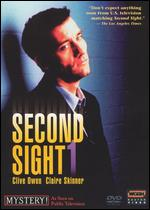 Second Sight - Charles Beeson