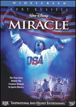 Miracle [WS] [2 Discs]