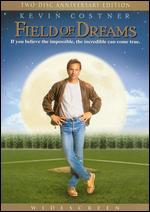Field of Dreams [WS] [Anniversary Edition] [2 Discs]
