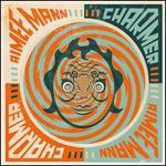 Charmer