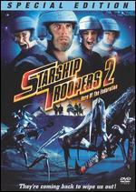 Starship Troopers 2: Hero of the Federation [Special Edition]
