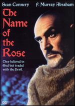 The Name of the Rose - Jean-Jacques Annaud