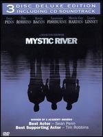 Mystic River [3 Disc Deluxe Edition]