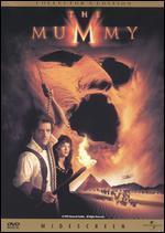 The Mummy [Dvd] [1999] [Region 1] [Us Import] [Ntsc]
