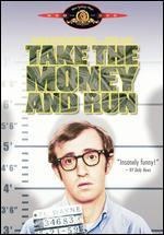 Take the Money and Run
