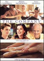 The Company - Robert Altman