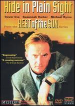 Heat of the Sun 2-Hide in Plain Sight