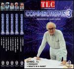 Connections 3 (5-Disc Set)