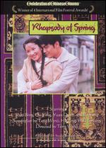 Rhapsody of Spring
