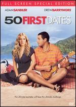 50 First Dates [P&S]