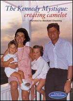 National Geographic: The Kennedy Mystique - Creating Camelot