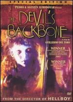 The Devil's Backbone (Special Edition) [Dvd]