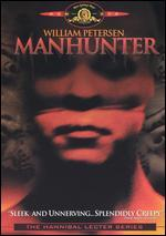 Manhunter (Full Screen Edition)