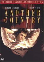 Another Country [Twentieth Anniversary Special Edition]