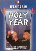 The Holy Year