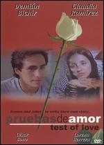Pruebas de Amor (Test of Love) -
