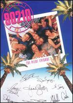 Beverly Hills 90210: Pilot