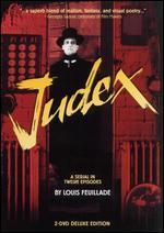Judex [Serial]