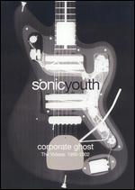 Sonic Youth: Corporate Ghost - The Videos 1990-2002
