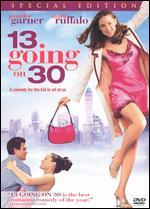 13 Going on 30 [Special Edition]