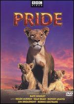 Pride - John Downer