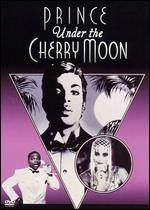 Under the Cherry Moon - Prince