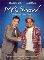 Mr. Show: Season 04