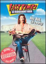 Fast Times at Ridgemont High [WS] [Special Edition]