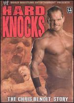 Wwe: Hard Knocks-the Chris Benoit Story