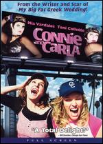 Connie and Carla [P&S] - Michael Lembeck
