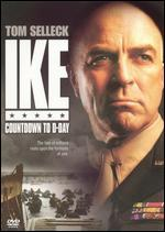 Ike-Countdown to D-Day