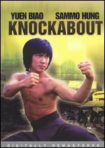 Knockabout - Sammo Hung