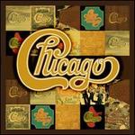The Studio Albums 1969-1978 (Vol. 1)(10cd)