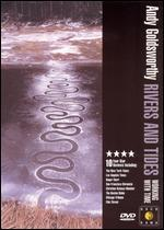 Andy Goldsworthy: Rivers and Tides - Working With Time