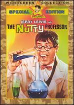 The Nutty Professor [Special Collector's Edition]