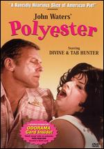 Polyester - John Waters