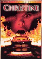 Christine [Special Edition]