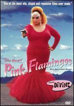 Pink Flamingos: Original Soundtrack-Special 25th Anniversary Edition
