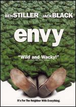 Envy [Dvd] [2004] [Region 1] [Us Import] [Ntsc]