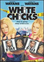 White Chicks (Pg-13 Rated Editio