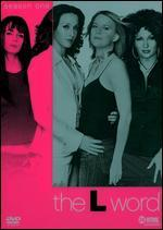 The L Word: Season 01