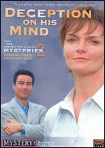 The Inspector Lynley Mysteries: Deception On His Mind