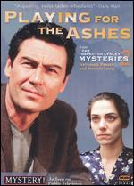 The Inspector Lynley Mysteries: Playing For the Ashes
